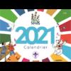 Calendrier2021